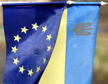 Розширення європейського союзу за