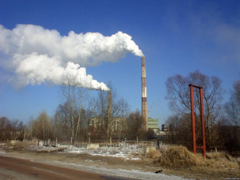 разрешение на предельно допустимые выбросы