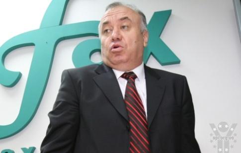 ГПУ закрыла дело против главы АМКУ времен Януковича